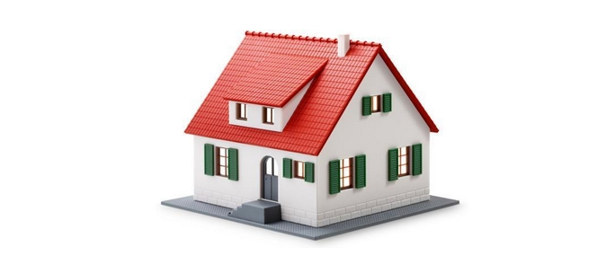 Vypl cen exekuc a dra eb p j ky konsolidace v ry for House building quotes